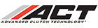 ACT Parts & Accessories