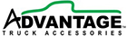 Advantage Truck Accessories Parts & Accessories