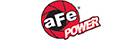 aFe Parts & Accessories