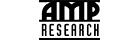 AMP Research Parts & Accessories