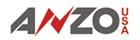 Anzo Parts & Accessories