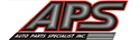 APS Parts & Accessories