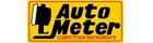 Auto Meter Parts & Accessories