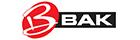 BAK Parts & Accessories