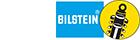 Bilstein Parts & Accessories