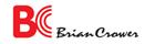 Brian Crower Parts & Accessories