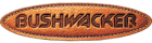 Bushwacker Parts & Accessories