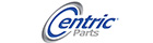 Centric Parts & Accessories
