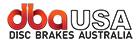 DBA Parts & Accessories