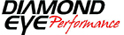 Diamond Eye Performance Parts & Accessories
