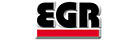 EGR Parts & Accessories