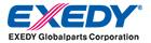 Exedy Parts & Accessories