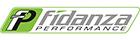Fidanza Parts & Accessories