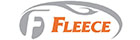 Fleece Performance Parts & Accessories