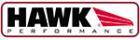 Hawk Parts & Accessories