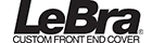 LeBra Parts & Accessories