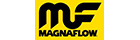 Magnaflow Parts & Accessories