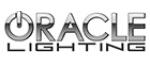 Oracle Lighting Parts & Accessories