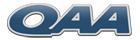 QAA Parts & Accessories