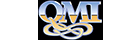 QMI Parts & Accessories