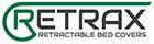 Retrax Parts & Accessories
