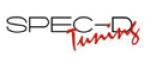 Spec-D Tuning Parts & Accessories