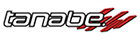 Tanabe Parts & Accessories