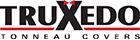 TruXedo Parts & Accessories