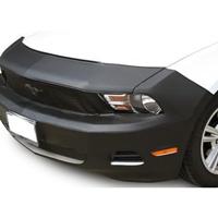 Car Bras & Paint Protection