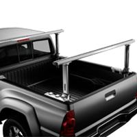 Truck Racks & Van Racks