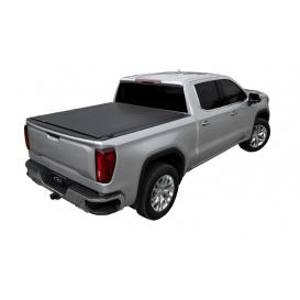 TONNOSPORT Roll Up Bed Cover