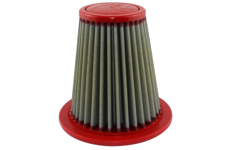 aFe Magnum FLOW OE Replacement Air Filter w/ Pro 5R Media - aFe 10-10010