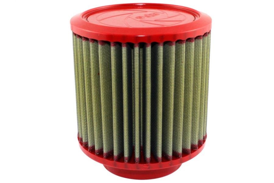 aFe Magnum FLOW OE Replacement Air Filter w/ Pro 5R Media - aFe 10-10080