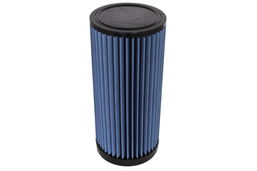 aFe Magnum FLOW OE Replacement Air Filter w/ Pro 5R Media - aFe 10-10097