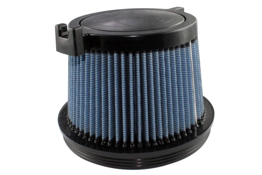 aFe Magnum FLOW OE Replacement Air Filter w/ Pro 5R Media - aFe 10-10101
