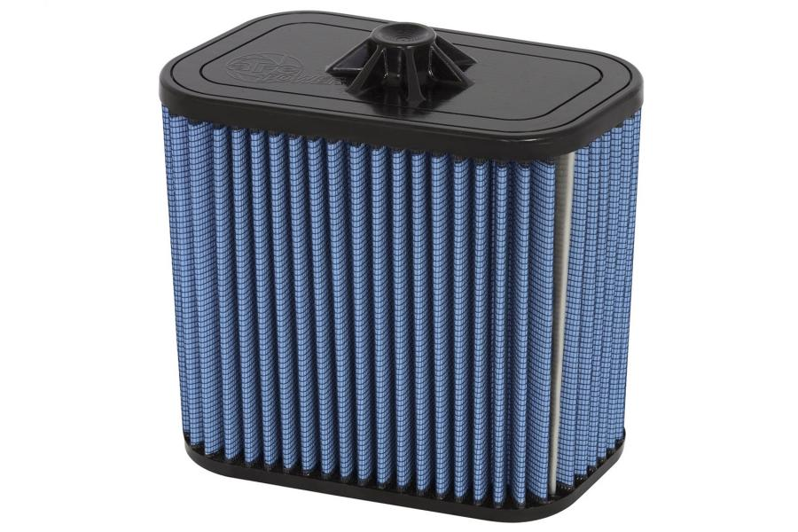 aFe Magnum FLOW OE Replacement Air Filter w/ Pro 5R Media - aFe 10-10119
