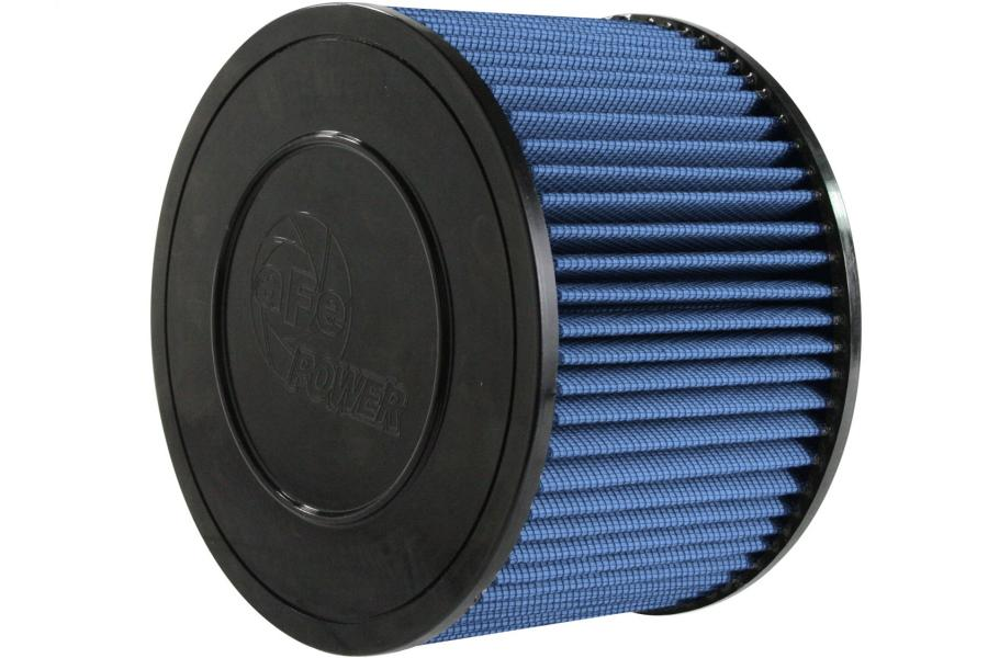 aFe Magnum FLOW OE Replacement Air Filter w/ Pro 5R Media - aFe 10-10120