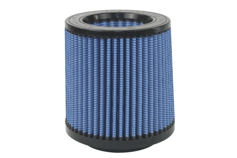 aFe Magnum FLOW OE Replacement Air Filter w/ Pro 5R Media - aFe 10-10121