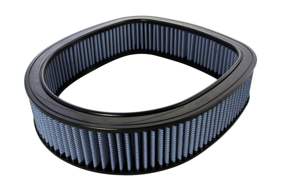 aFe Magnum FLOW OE Replacement Air Filter w/ Pro 5R Media - aFe 10-10127