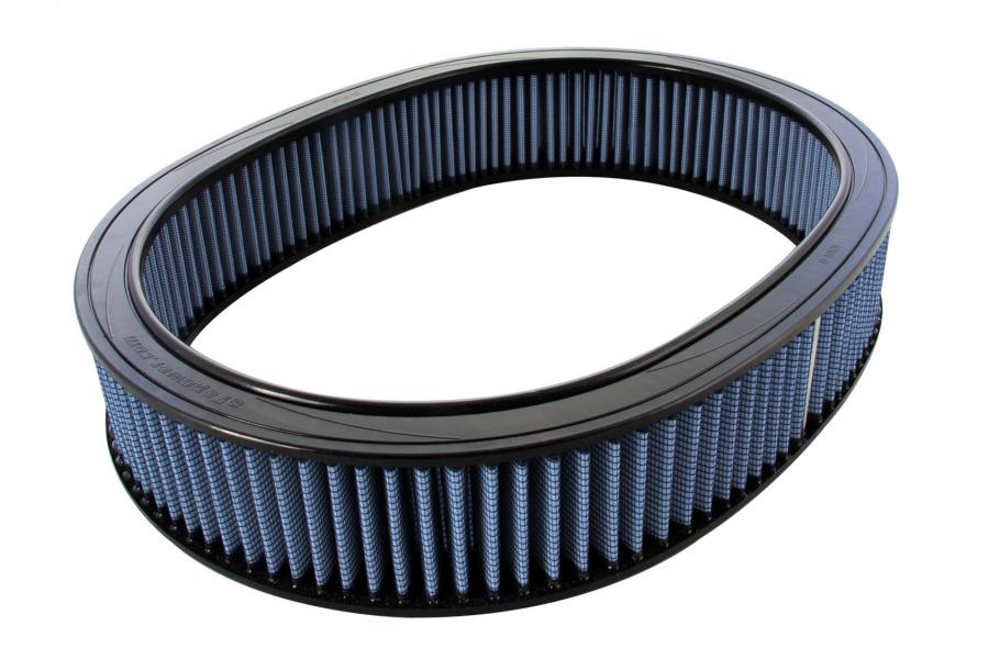 aFe Magnum FLOW OE Replacement Air Filter w/ Pro 5R Media - aFe 10-10128