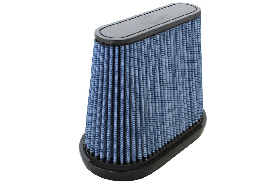 aFe Magnum FLOW OE Replacement Air Filter w/ Pro 5R Media - aFe 10-10132