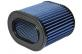 aFe Magnum FLOW OE Replacement Air Filter w/ Pro 5R Media - aFe 10-10139