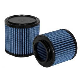 Magnum FLOW OE Replacement Air Filter w/ Pro 5R Media (Pair)