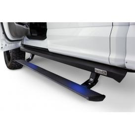 PowerStep XL Electric Running Boards