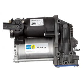 B1 OE Replacement Air Suspension Compressor
