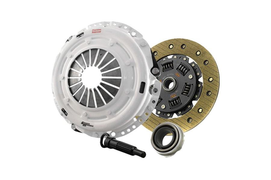 Clutch Masters FX200 Clutch Kit - Clutch Masters 03105-HDKV