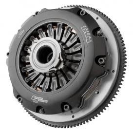 850 Twin Disc Clutch Kit & Flywheel