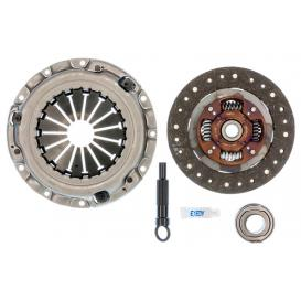 Replacement Clutch Kit