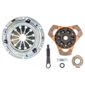 Stage 2 Cerametallic Clutch