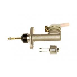 Exedy MC502 OEM Clutch Master Cylinder 2004-2007 Acura TL V6 3.2L J32A3